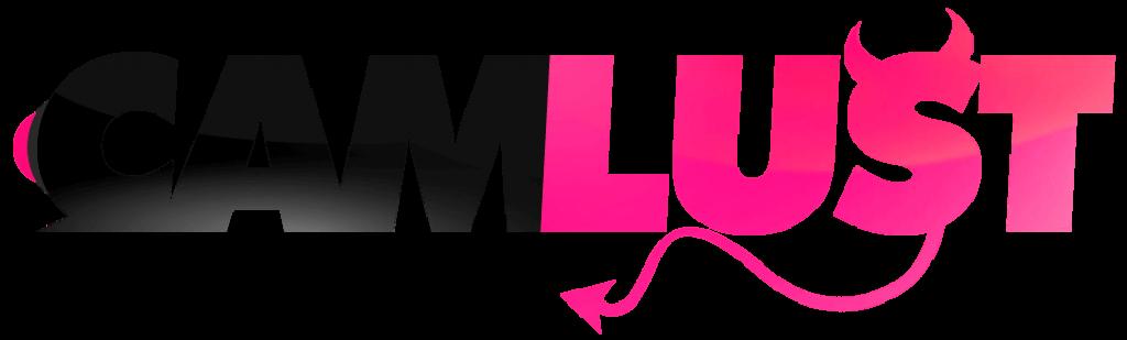 Logo camlust